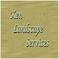 Ken Landscape Services provide many landscaping ideas for homeowners