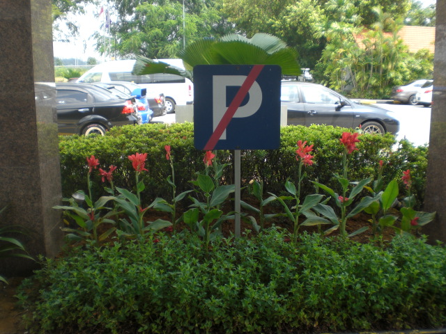 singapore landscaping commercial 1