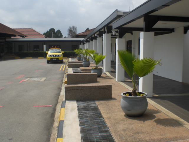 singapore landscaping commercial 6