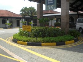 singapore landscaping commercial 4